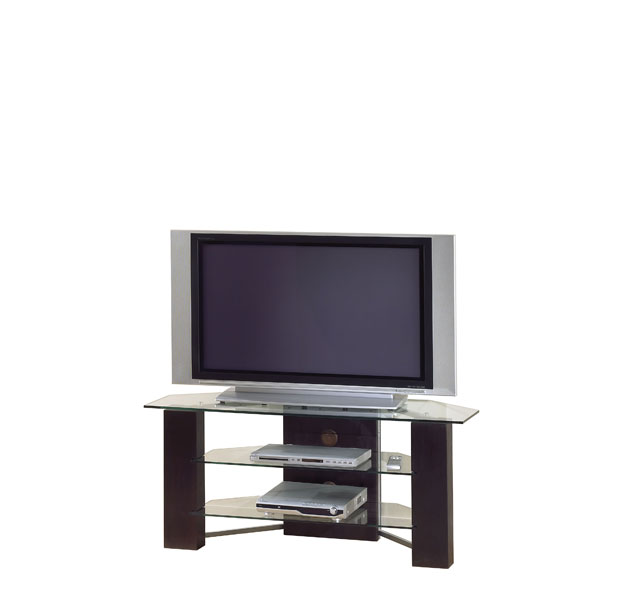 meuble tv angle alinea ukbix. Black Bedroom Furniture Sets. Home Design Ideas