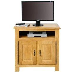 meuble tv haut chambre