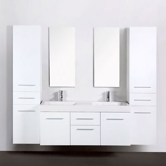 mobilier maison meuble vasque salle de bain but 4 Résultat Supérieur 17 Beau Meuble De Salle De Bain Double Vasque Avec Pied Galerie 2018 Shdy7
