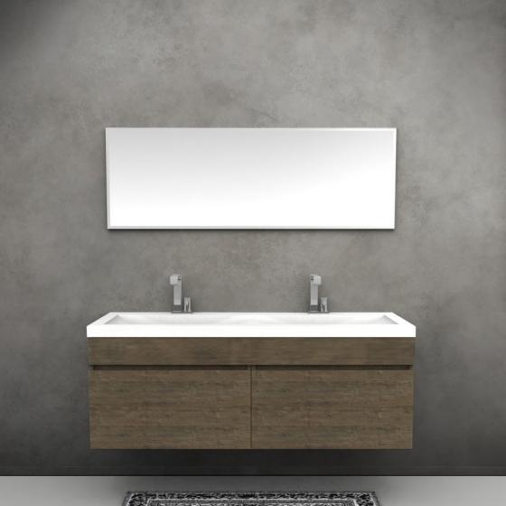 mod le meuble vasque salle de bain but. Black Bedroom Furniture Sets. Home Design Ideas