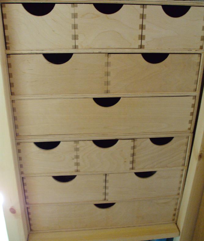 rangement cd leroy merlin. Black Bedroom Furniture Sets. Home Design Ideas