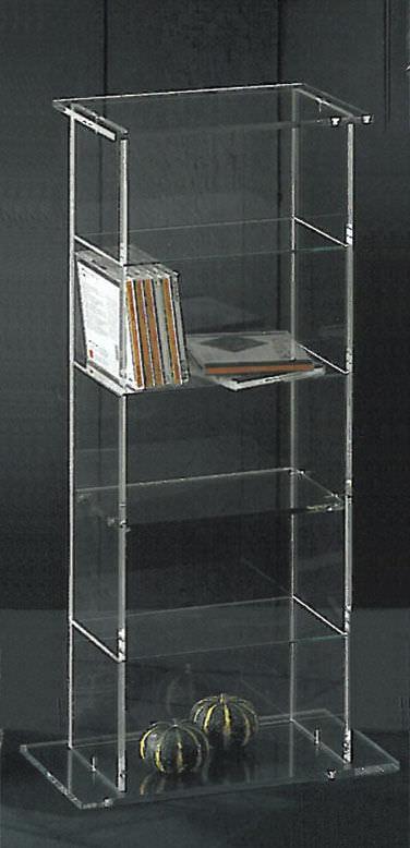 tag res biblioth que ikea. Black Bedroom Furniture Sets. Home Design Ideas