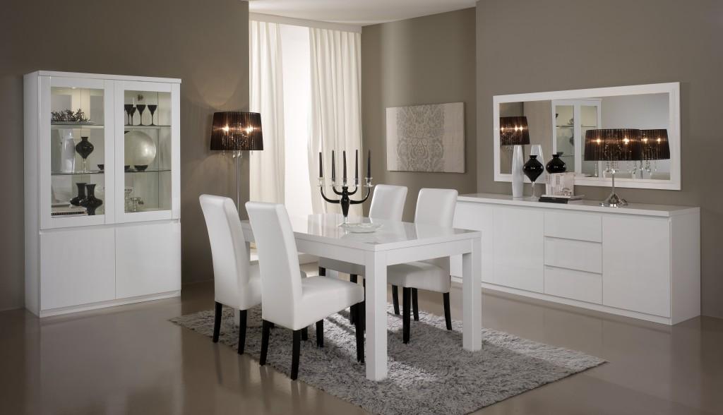 mobilier-maison.fr/wp-content/uploads/2014/12/mobilier-maison-table-a-manger-but-7-1024x588.jpg