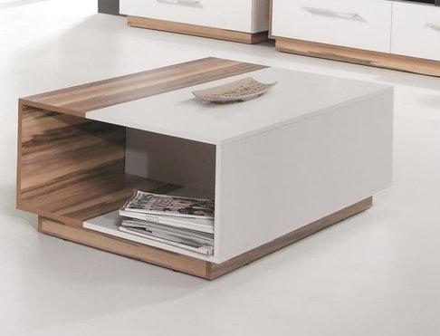 table basse a petit prix. Black Bedroom Furniture Sets. Home Design Ideas
