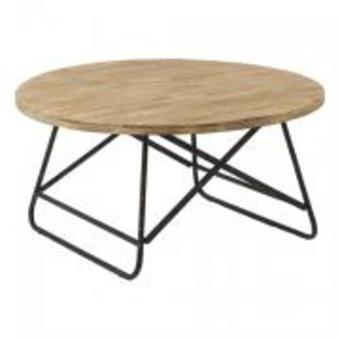 table basse h 45