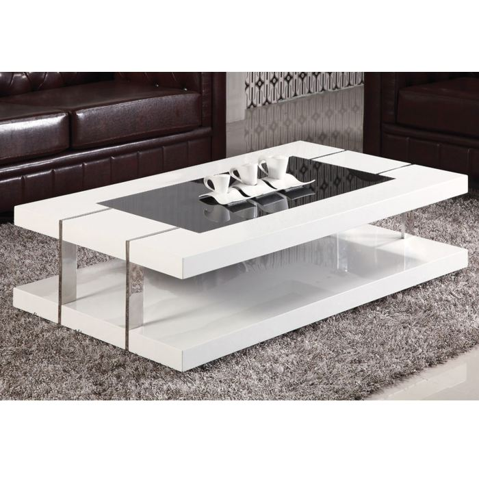 table basse haute gamme. Black Bedroom Furniture Sets. Home Design Ideas