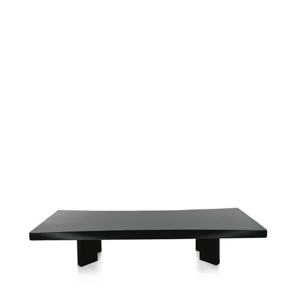 Table basse japonaise for Design japonais mobilier