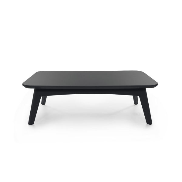 Table basse plastique - Table basse en plastique ...