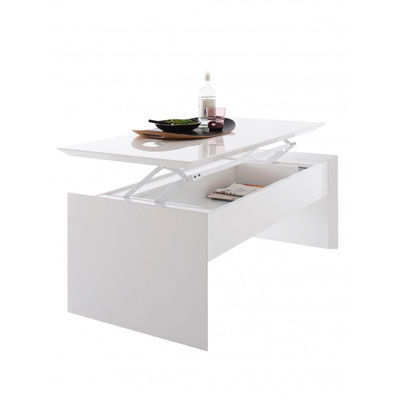 Table basse plateau relevable ikea - Table basse plateau relevable fly ...