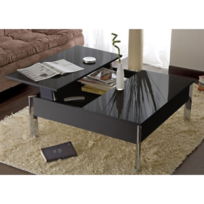 table basse plateau relevable ikea. Black Bedroom Furniture Sets. Home Design Ideas