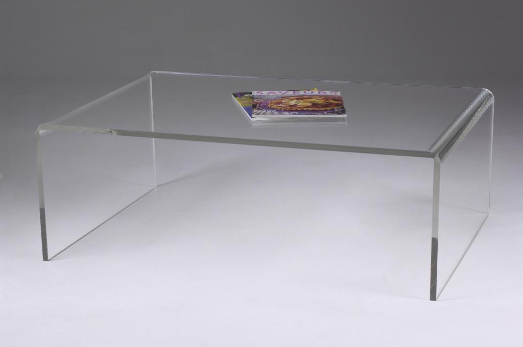 id e table basse plexiglas. Black Bedroom Furniture Sets. Home Design Ideas