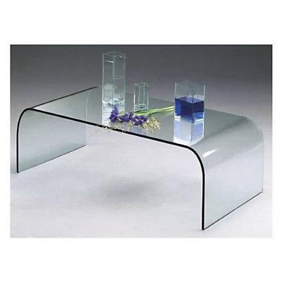 Table basse plexiglas - Modele table basse ...