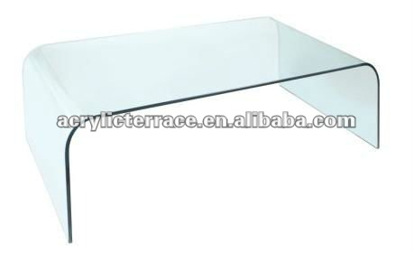 comparatif table basse plexiglas. Black Bedroom Furniture Sets. Home Design Ideas