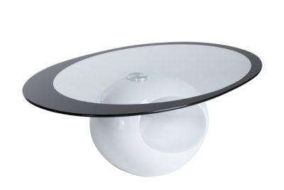 photo table basse verre but mobilier maison