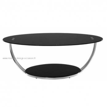 Table Basse Verre But.Modele Table Basse Verre But
