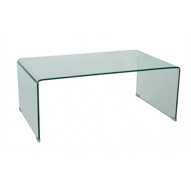 Table basse but en verre - Table basse but en verre ...