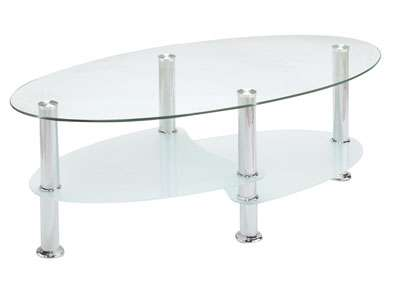 Tables salon conforama tables basses gigognes lot de fila for Conforama table enfant