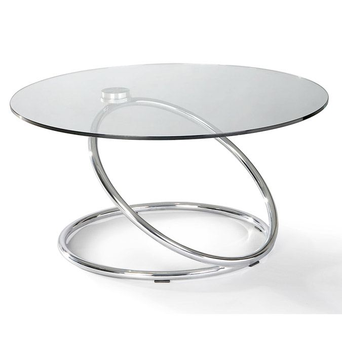Table basse verre trempe for Table basse verre trempe