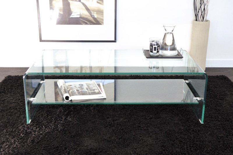 table basse verre trempe. Black Bedroom Furniture Sets. Home Design Ideas