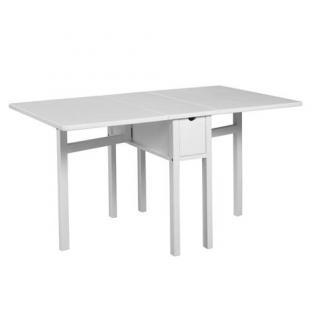 table console alinea. Black Bedroom Furniture Sets. Home Design Ideas