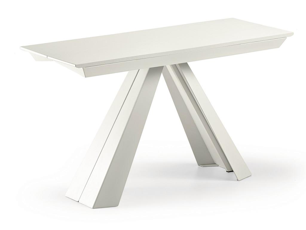 Design Console Design Trouver Console Trouver Extensible Trouver Extensible Console Table Table Table Design g76fbYy