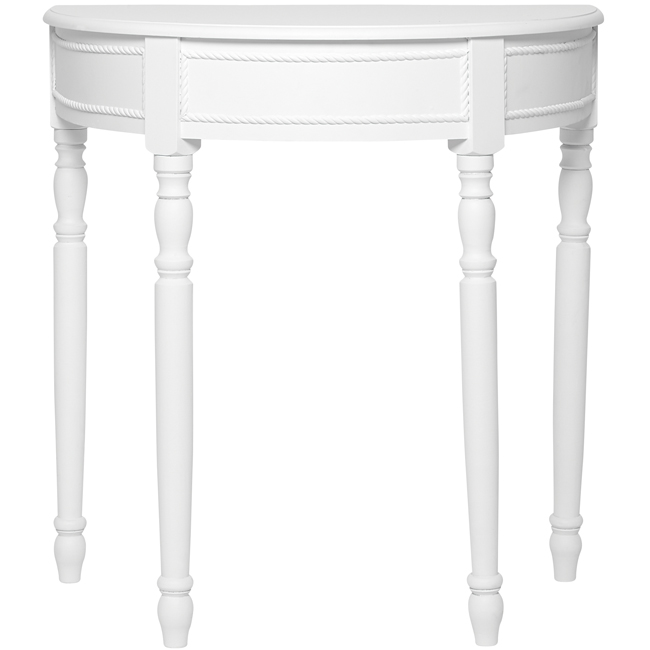 gifi table de chevet table cuisine weba faux ahurissant table de chevet blanche ronde en verre. Black Bedroom Furniture Sets. Home Design Ideas