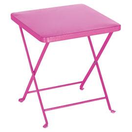 Table Pliante Plastique Castorama. Gallery Of Table Pliante ...
