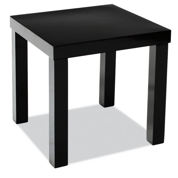 mobilier table table d appoint salon