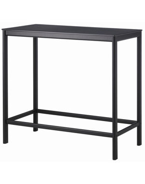table de bar haute ikea. Black Bedroom Furniture Sets. Home Design Ideas