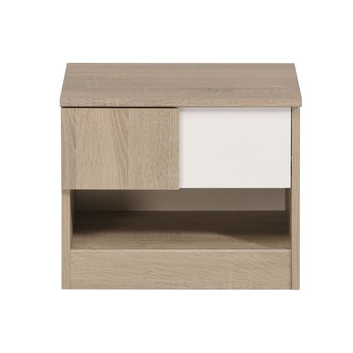 Table de chevet cdiscount - Table de chevet cdiscount ...