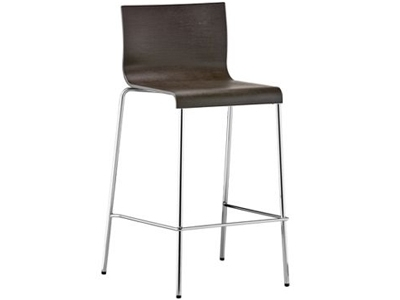 Chaise haute de bar leroy merlin table de lit - Leroy merlin tabouret ...