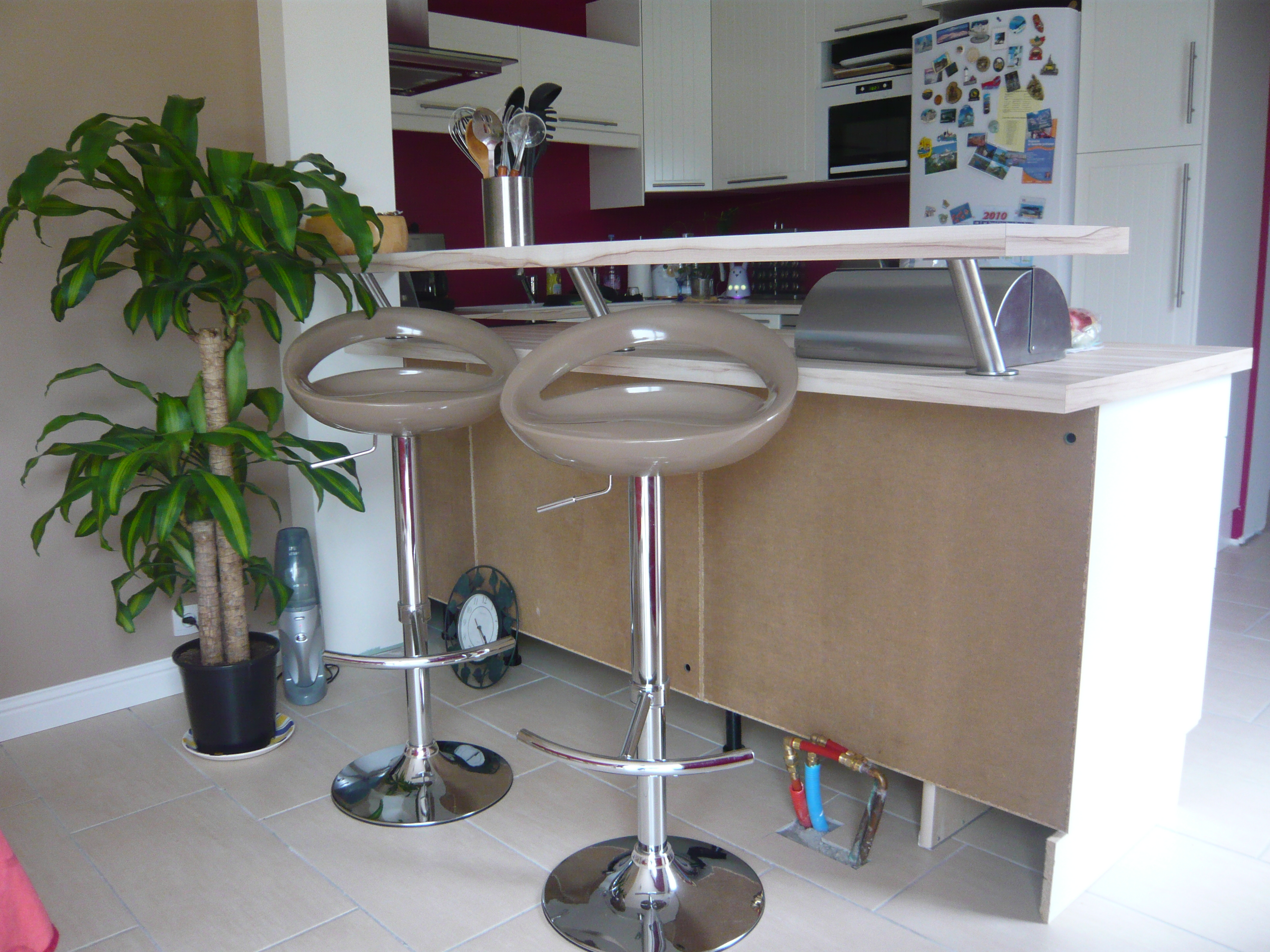 Best Chaise Haute Cuisine Leroy Merlin Source De Bar Design With Bureau Mont Marsan Sac