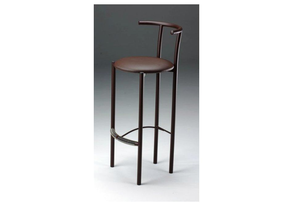 exemple tabouret de bar metal. Black Bedroom Furniture Sets. Home Design Ideas