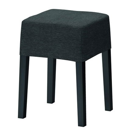tabouret de douche ikea. Black Bedroom Furniture Sets. Home Design Ideas