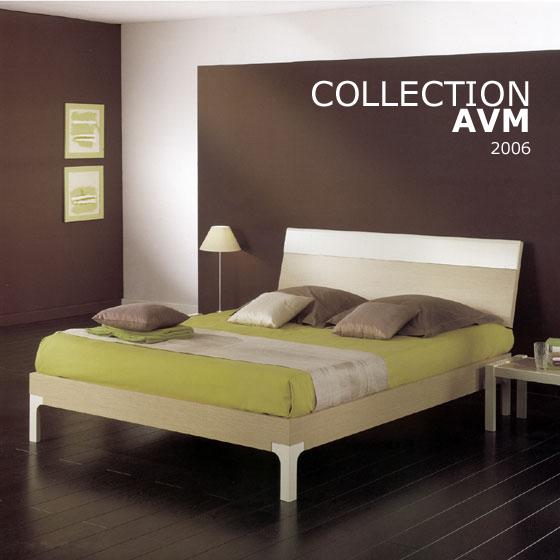 trouver tete de lit inclinee