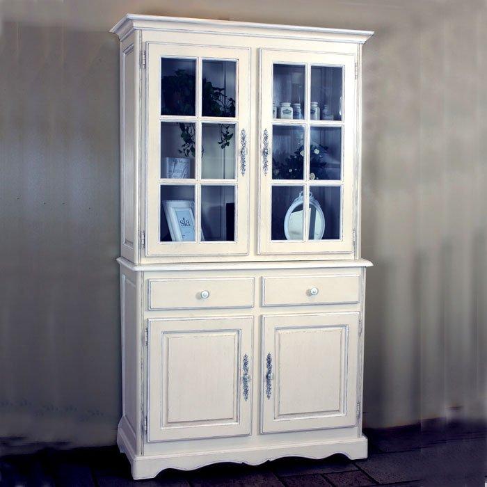 vaisselier provencal conception carte lectronique cours. Black Bedroom Furniture Sets. Home Design Ideas