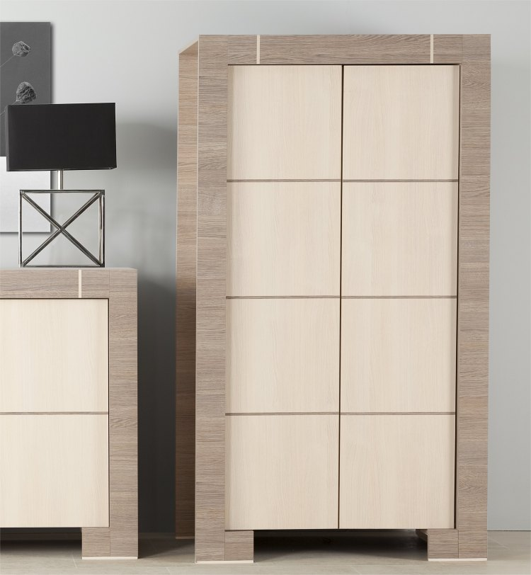 Armoire Contemporaine Design - Rellik.us - rellik.us