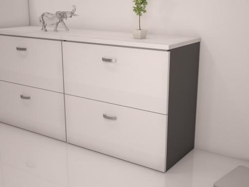 organisation armoire de bureau pour dossier suspendu. Black Bedroom Furniture Sets. Home Design Ideas
