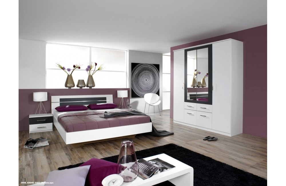 Chambres Coucher Moderne. . Chambre A Coucher Moderne Turque Vitry ...