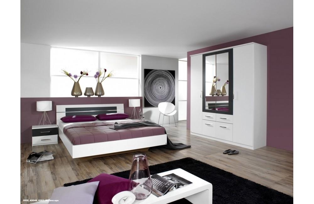 Chambres Coucher Moderne. Chambre Coucher Moderne Ikea 41 Avignon ...