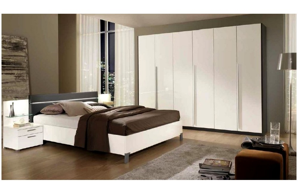 Chambre a coucher related keywords suggestions chambre a coucher long - Agencement de chambre a coucher ...