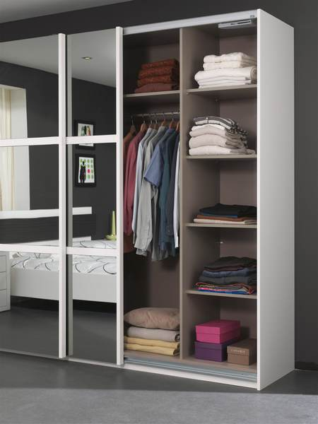 Armoire Chambre Adulte Ideas - lalawgroup.us - lalawgroup.us