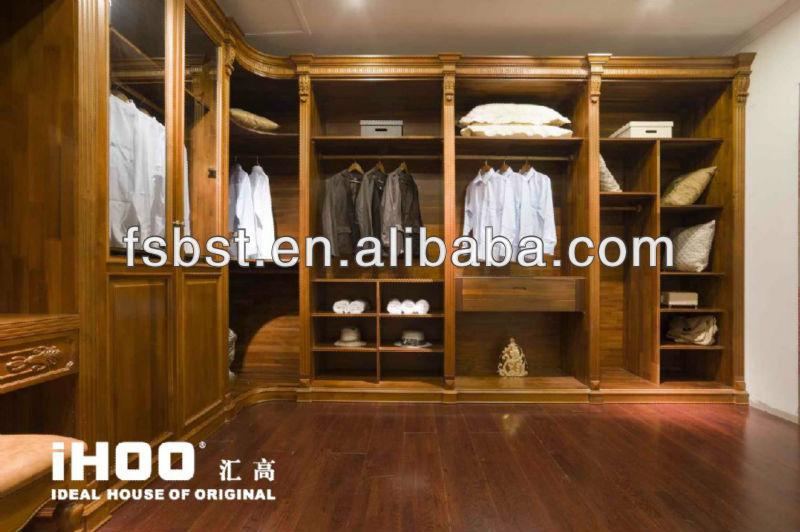 chambre bois massif visuel armoire de chambre bois massif - Chambre En Bois Massif