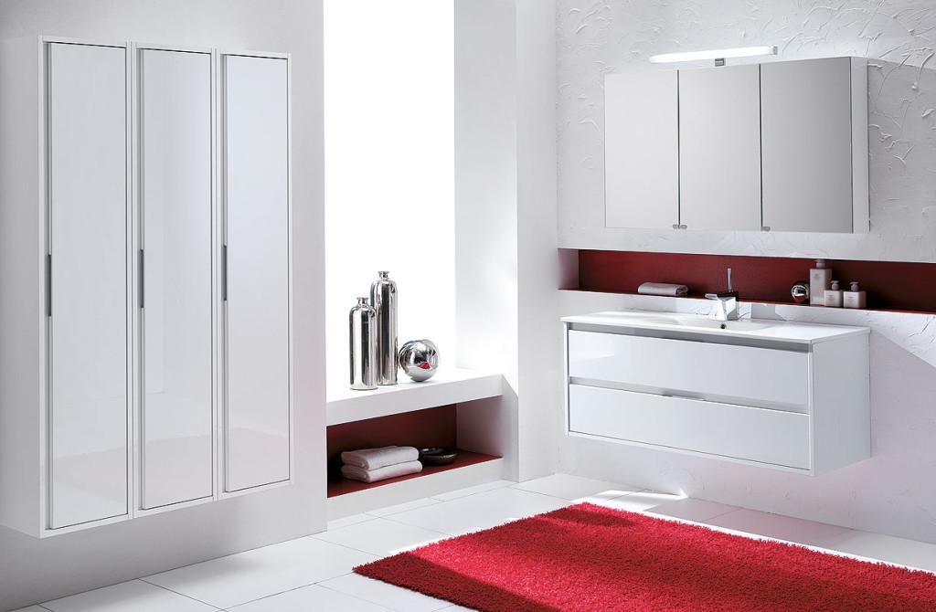 Comparatif armoire de chambre de bain for Armoire de chambre de bain