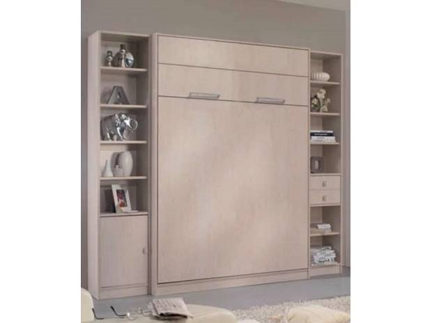 armoire de chambre occasion