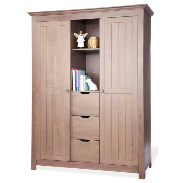 trouver armoire pour chambre garcon. Black Bedroom Furniture Sets. Home Design Ideas