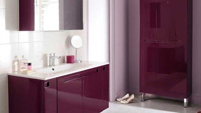 armoire ikea salle de bain maison design. Black Bedroom Furniture Sets. Home Design Ideas