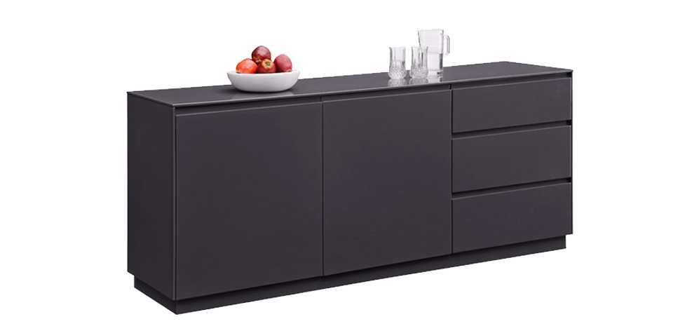 meuble tv gris laqu ikea amazing meuble tv laque gris design meuble tv bas laqu gris ue meuble. Black Bedroom Furniture Sets. Home Design Ideas