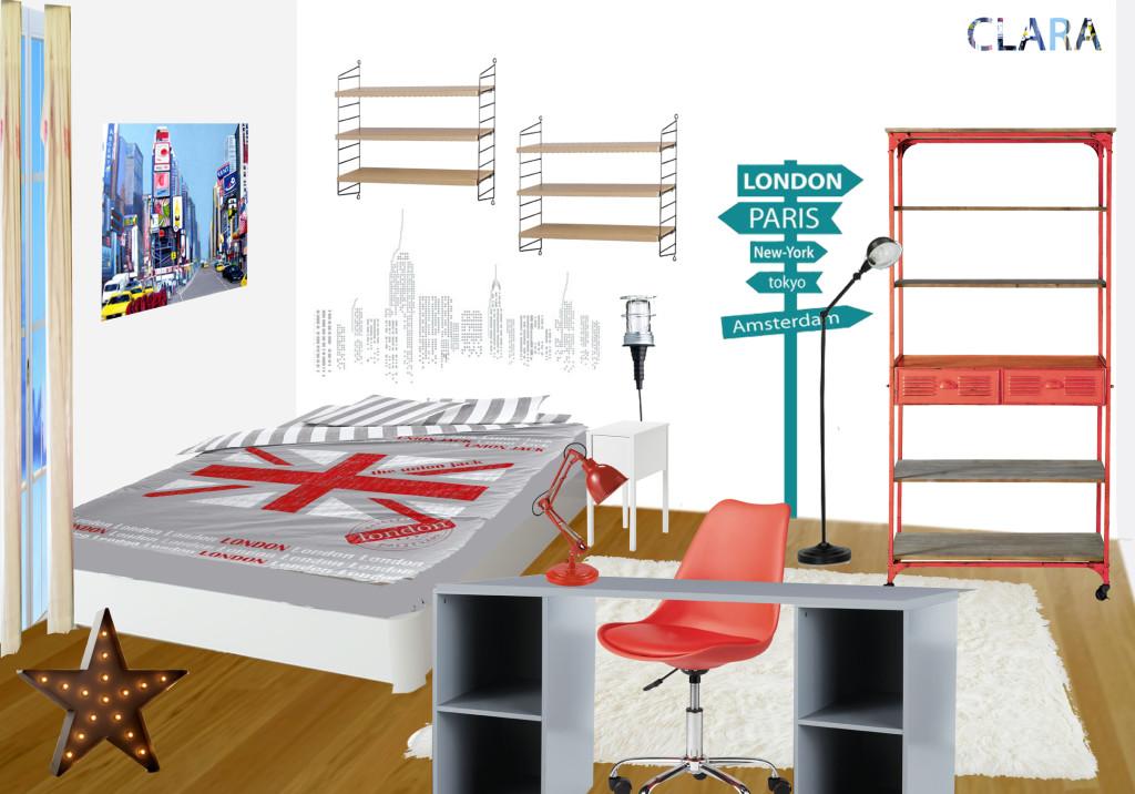maison du monde bureau d co bureau maison du monde bureau key west chez maisons du monde. Black Bedroom Furniture Sets. Home Design Ideas