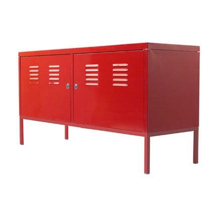 caisson classeur de bureau ikea. Black Bedroom Furniture Sets. Home Design Ideas
